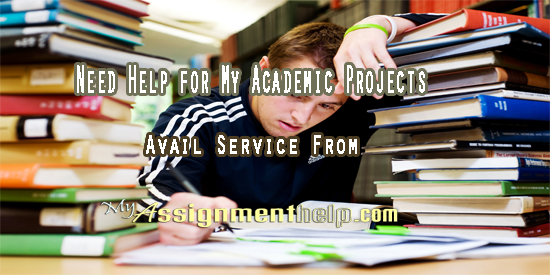 Essay writing service recommendation in australia